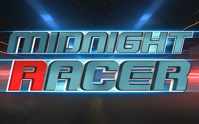 Midnight Racer Mobile