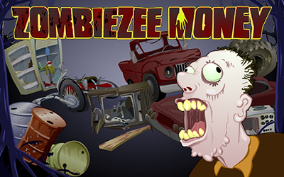 zombiezee money Mobile