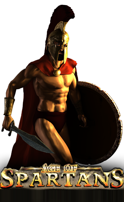 Age of Spartans Mobile