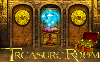 Treasure Room Mobile