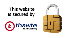 This is a secure website